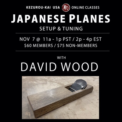 Japanese Planes David Wood Nov 7, 2021